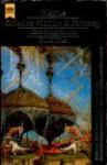 Heyne Science Fiction und Fantasy. Das Programm 1960 bis Oktober 1993. 2000 Titel. - Werner Bauer, Wolfgang Jeschke