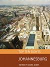 Top Ten Sights: Johannesburg - Mark Jones