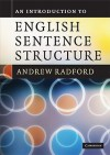 An Introduction to English Sentence Structure - Andrew Radford