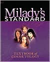 Milady's Standard Textbook of Cosmetology with State Exam Review for Cosmetology, 2000 - Adams Publishing, Milady Publishing Company