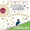 Der Glasmurmelsammler - Argon Verlag, Till Hagen, Cecelia Ahern, Eva Gosciejewicz