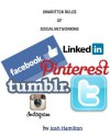 Unwritten Rules of Social Networking - Josh Hamilton