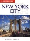 New York City Travel Guide - Bruce Elder