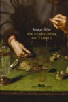 Os Vendilhões do Templo - Moacyr Scliar