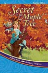 Secret in the Maple Tree - Matilda Nordtvedt