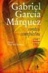 Contos Completos (1947-1992) - Gabriel García Márquez