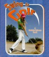 Swing It Golf - Paul Challen