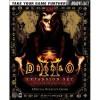 Diablo 2 Official Strategy Guide - Bart G. Farkas