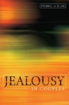 Jealousy in Couple Relationships - Padmal de Silva
