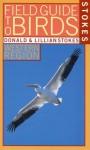 Stokes Field Guide to Birds: Western Region - Donald Stokes, Lillian Stokes