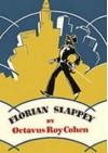 Florian Slappey - Octavus Roy Cohen