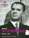 Mistrzowie polskiego kina Edward Dziewoński Eroica - Szczerba Jacek