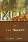 The Last Fish Supper - Douglas Lindsay