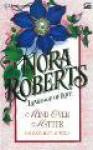 Language of Love: Rahasia Hati Aurora (Mind Over Matter) - Nora Roberts