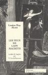 Les Yeux De Lady Macbeth - Louisa May Alcott