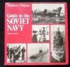 Guide to the Soviet Navy - Norman Polmar