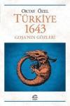 Türkiye 1643 (Goşa'nın Gözleri) - Oktay Özel