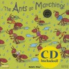 Ants Go Marching - Dan Crisp
