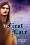 First Love - Andrew Q. Gordon