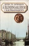 Á Íslendingaslóðum í Kaupmannahöfn - Björn Th. Björnsson