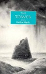 The Tower - Matthew Maguire