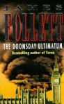 The Doomsday Ultimatum - James Follett