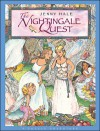 The Nightingale Quest - Jenny Hale