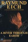 A River Through Earth (The Merchant Cities) (Volume 1) - Raymund Eich