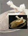 Gender and Art - Gillian Perry