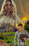 ROMANCE: Unexpected Auction: (Mail Order Bride Western BBW Romance) (First Time Contemporary Cowboy Romance) - Jane Price