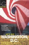 Let's Go Washington, D.C. 2004 - Let's Go Inc., Nitin Shah, Megan Morgan-Gates