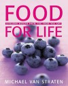 Food For Life - Michael van Straten
