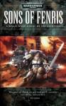 Sons of Fenris - Lee Lightner