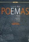 Livro dos poemas: uma antologia de poetas brasileiros e portugueses - Sérgio Faraco