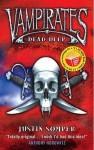 Dead Deep - Justin Somper