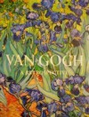 Van Gogh: A Retrospective (Great Masters of Art) - Susan Alyson Stein