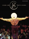 Garth Brooks Double Live - Carol Cuellar, Garth Brooks