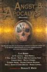 Angst & Apocalyps - Douglas E. Winter, Rie Neehus