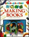 Making Books - Deri Robins