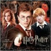 CALENDAR: Harry Potter and the Order of the Phoenix: 2008 Wall Calendar - NOT A BOOK
