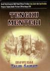 Tengku Menteri - Talib Samat