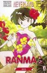 Ranma ½, Vol. 13 - Rumiko Takahashi