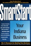 SmartStart your Indiana business - PSI Research