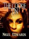 The Cookie Tin - Nigel Edwards