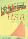 Miami, U.S.A. - Helen Muir