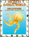Jellyfish: Animals with a Deadly Touch - Eulalia Garcia
