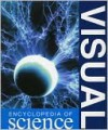 Visual Encyclopedia of Science (Other Format) - David Burnie, Clint Twist, Warren Yasso, Jack Challoner