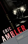 Cause for Alarm - Eric Ambler