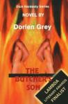 The Butcher's Son - Dorien Grey