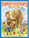 Pennies for Elephants - Lita Judge